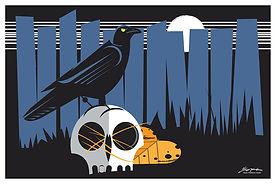 Raven and skull.jpg