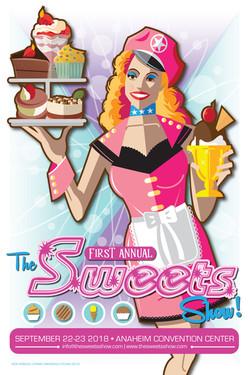 sweetsshow4
