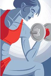 Workout.jpg