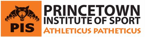 PIS Athleticus Patheticus letterhead ima