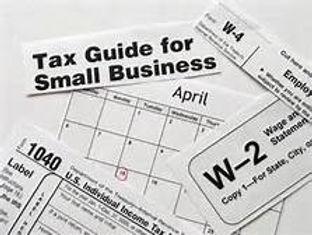 Small Business Filing.jpg