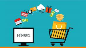 IntelliCart: Confira como aprimorar o seu e-commerce no Moodle