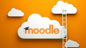 Você sabe como usar o blog do Moodle? Descubra aqui