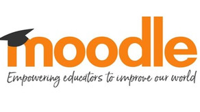 Moodle: Conheça uma das principais plataformas de ensino à distância do mundo