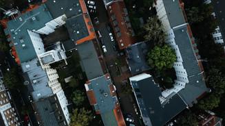 Drohne3.jpg