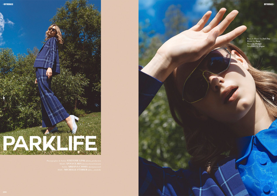 ISSUE_15_OFF_THE_RAILS_DIGITAL_EXTENDED-