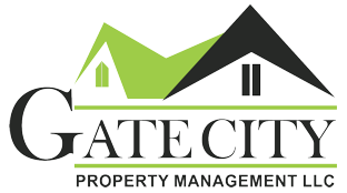 Property management services for the NC Triad area