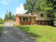 Kernersville- Leased