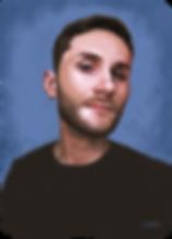SELF_PORTRAIT-2 copy.png