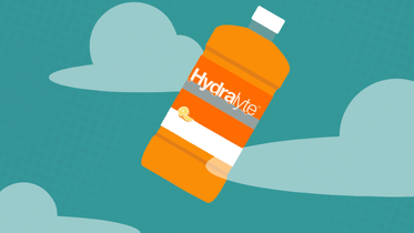 What-is-Hydralyte-Ready_01560.png
