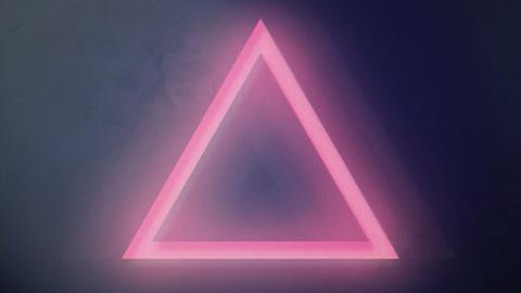 FUN | music video