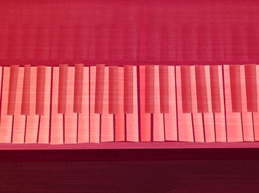 piano_800x600.png