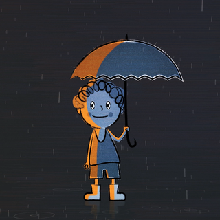 RainyDay-PNG.png