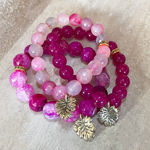 Stack Of The Week: Be Mine <3