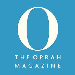 Oprah-Blue_1024x1024.jpg
