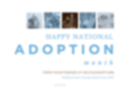 2018 National Adoption Month.png