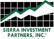 Sierra Logo BMP File.bmp