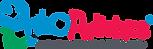 OP.logo.InnovationTag.4C.TRANSPARENT.reg