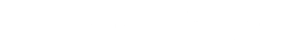 NYCM20_50_charity_designation_logo_1_col