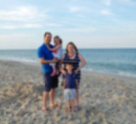 bell family beach photo 2017.jpg