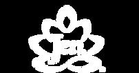 white_logo_tagline.png