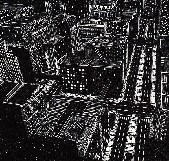 city10.jpg