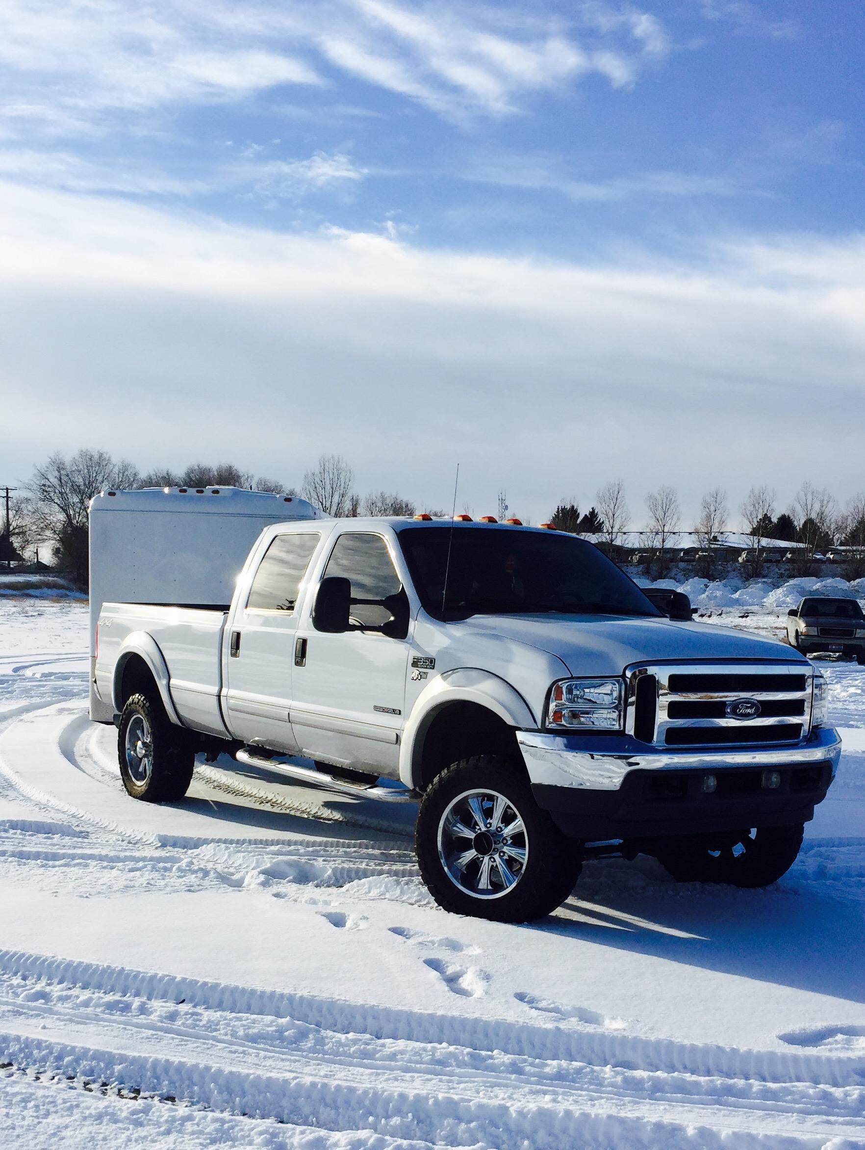 Idaho-piano-moving-truck