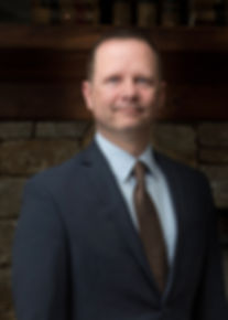 Dennis Wilkinson Idaho Falls Attorney.jp