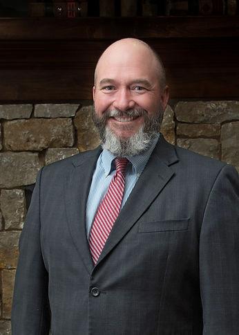 Marty Anderson Idaho Falls Attorney.jpg