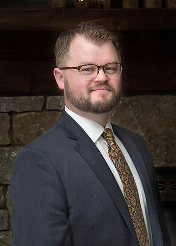 Zach Lords Idaho Falls Attorney.jpg
