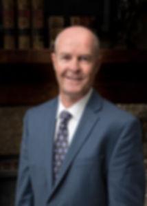 Curtis Smith Idaho Falls Attorney.jpg