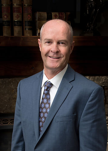 Curtis Smith Idaho Falls Attorney.jpg