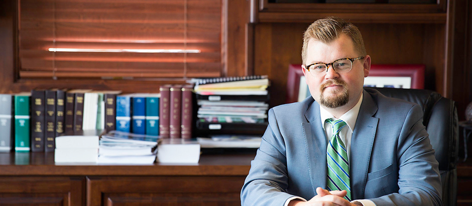 Idaho falls Best Property division attorney
