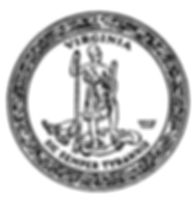 1-virginia-state-seal-granger[1].jpg