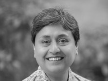Nandini Gooptu