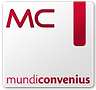 logo_mc_red.png