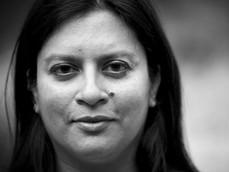 Ananya Jahanara Kabir