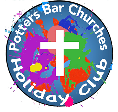 holiday club logo.webp