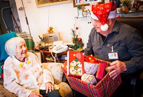 christmas hamper for the elderly.jpg