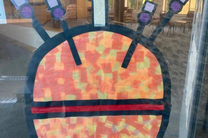Advent Window 2.jpg
