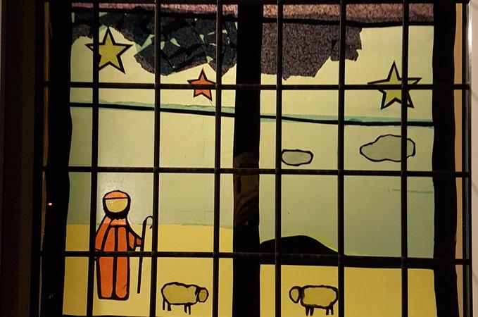 Advent window day 16.jpg