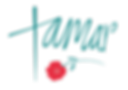 Tamar-Logo-with-rose.png