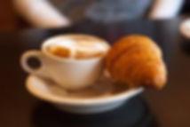 coffee & Crossiants.jpg