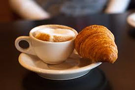 coffee & Crossiants.jpg