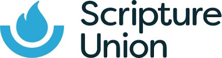 Scripture Union.png