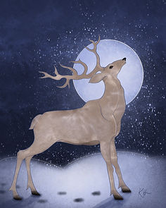 Stag by Moonlight.jpg