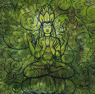 Egg Avalokiteshvara.jpg