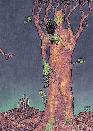 Tree Being 9-18-15.jpg
