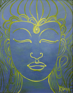 Face of Avalokiteshvara.jpg