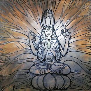 Tree Avalokiteshvara 2.jpg